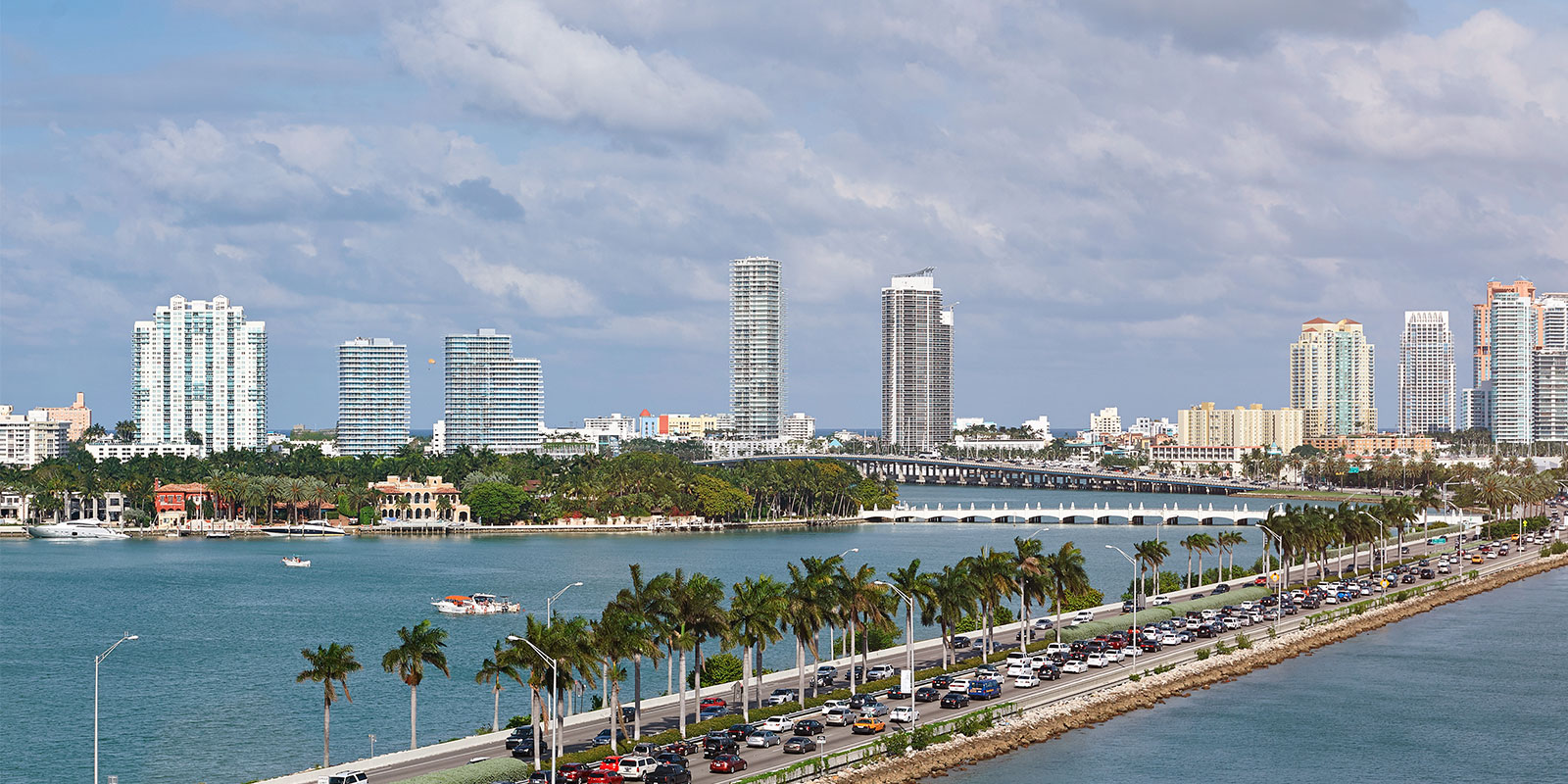 Intrastate Moving Services within FL