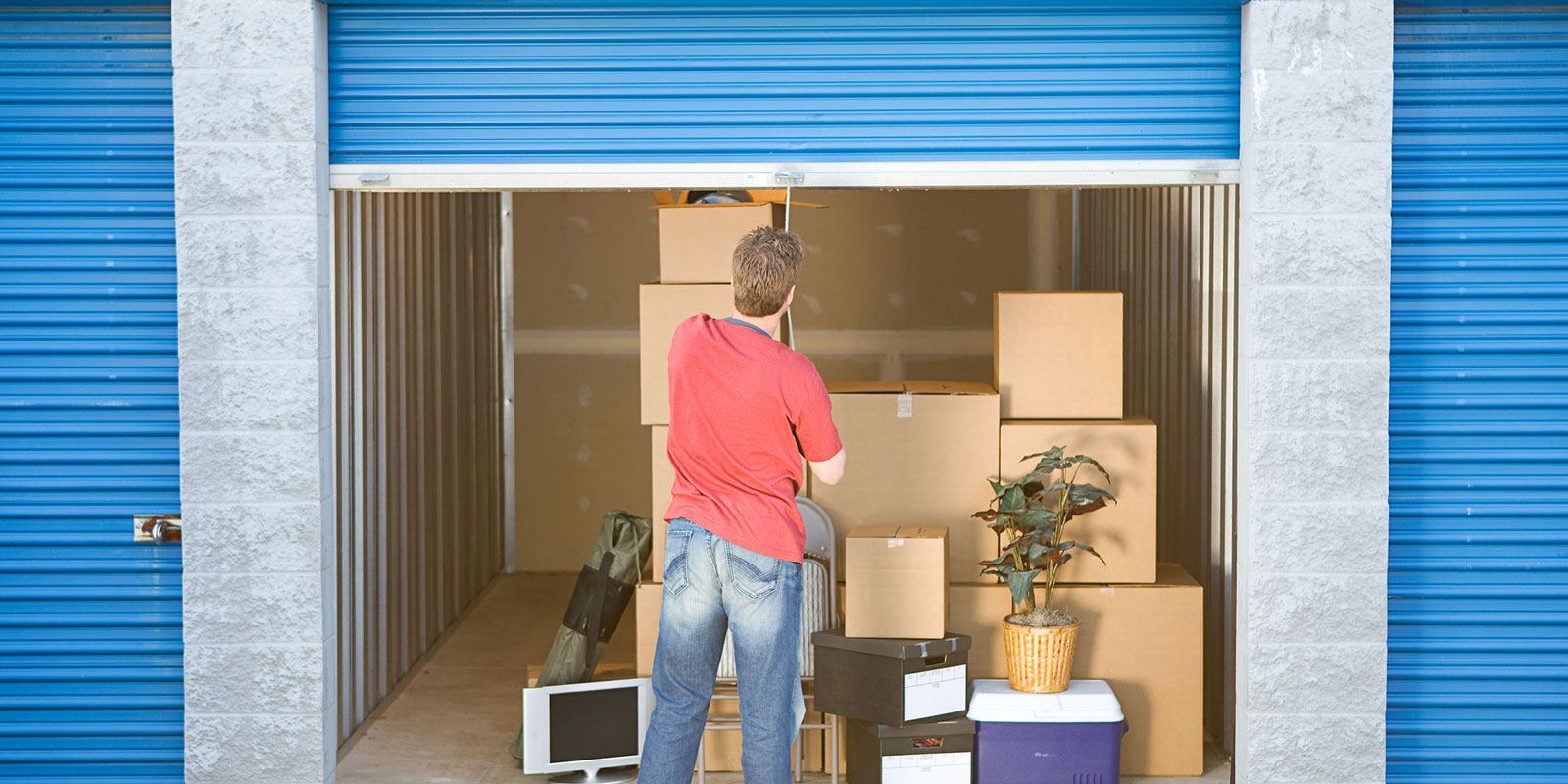 movers margate fl