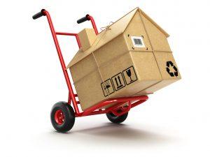 Dania Beach Moving Company