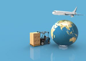 International Moving Mistakes to Avoid
