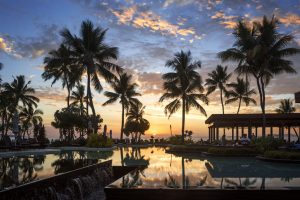moving to fiji to see sunset hotel bar